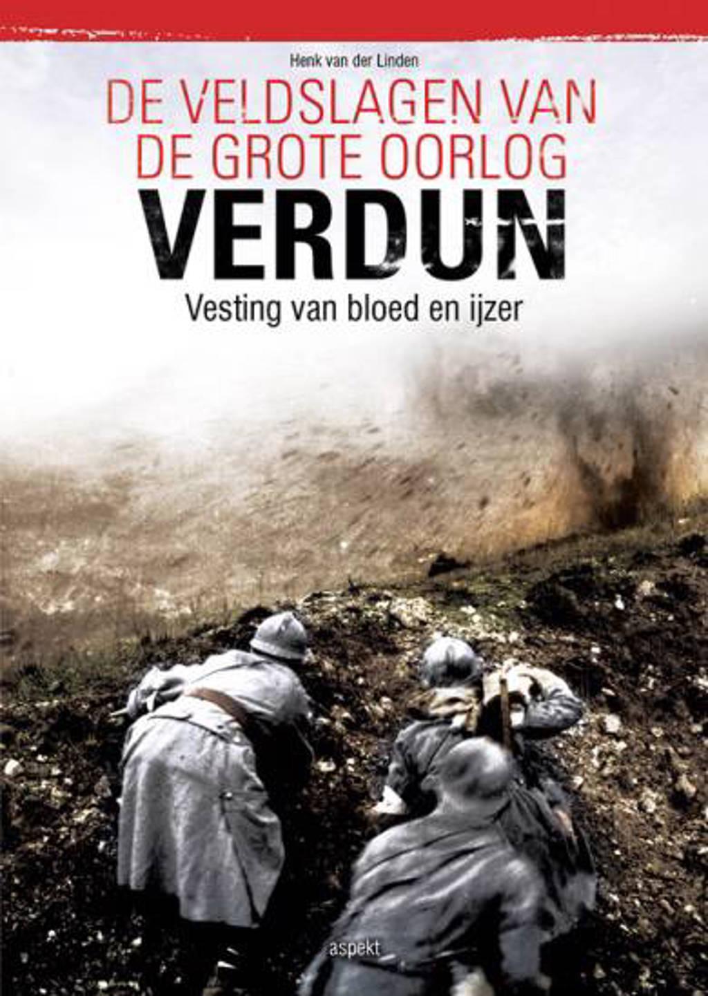 Veldslagen van de grote oorlog - Verdun (DVD)