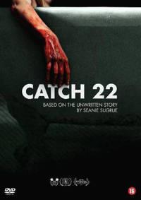 Catch 22 (DVD)