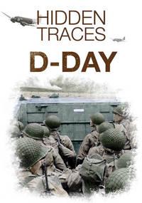 Hidden traces - D-day (DVD)