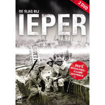Ieper (DVD)
