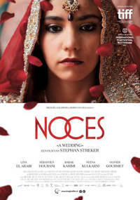 Noces (A wedding) (DVD)