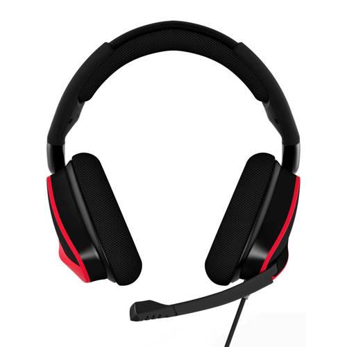 VOID PRO Surround Premium Gaming Headset