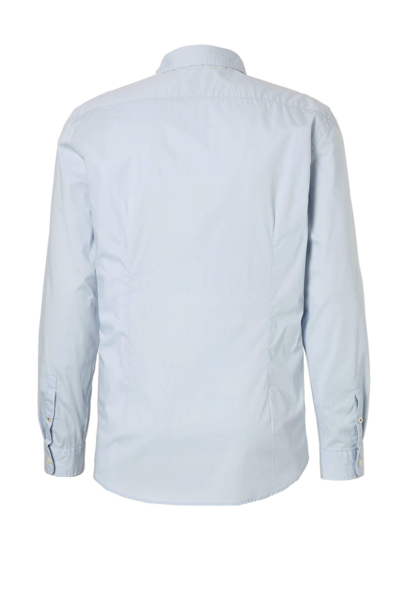 fit ESPRIT overhemd Casual slim Men qfrtf