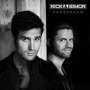 Nick & Simon - Aangenaam (CD)