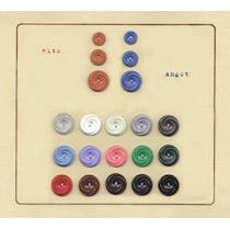 Nits - Angst (CD)
