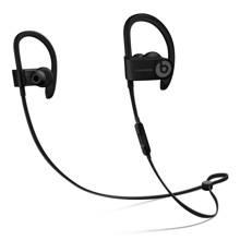 PowerBeats3 Wireless in-ear bluetooth koptelefoon