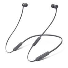 BeatsX in-ear bluetooth koptelefoon grijs