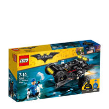 Batman Movie de Bat-Dune buggy 70918