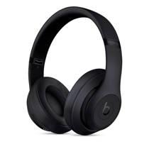 Beats Studio3 Wireless over ear bluetooth koptelefoon