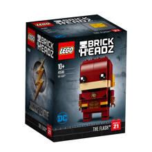 BrickHeadz Justice League The Flash 41598