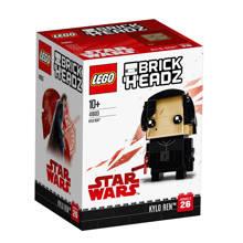 BrickHeadz Star Wars Kylo Ren 41603