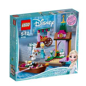 Elsa's marktavontuur 41155
