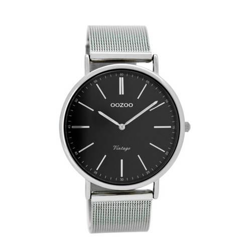 OOZOO Vintage horloge - C8815 kopen
