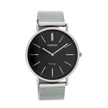 Vintage horloge - C8815