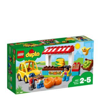 Duplo boerenmarkt 10867