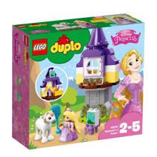 Duplo Disney Princess Rapunzels toren 10878
