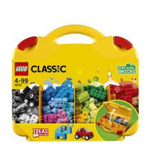 Classic creatieve koffer 10713