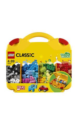 creatieve koffer 10713