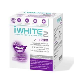 Instant Whitening Kit
