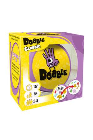 Dobble Classic kaartspel