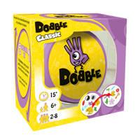 Zygomatic Dobble Classic kaartspel