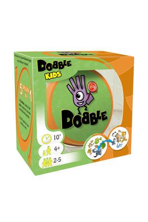 Dobble Kids kinderspel