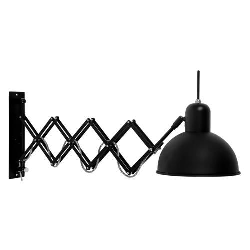 it's about RoMi wandlamp Aberdeen kopen