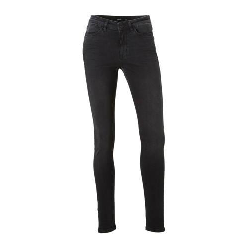 wehkamp super comfort basic skinny denim