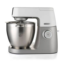 KVL6000T keukenmachine