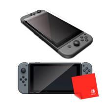 Ultra-Guard screen protection kit Nintendo Switch