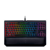 Razer  BlackWidow Tournament Chroma V2 toetsenbord