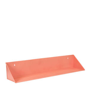 wandplank Original (20x80 cm)