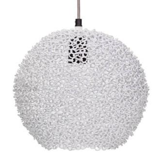 hanglamp (Ø26 cm)