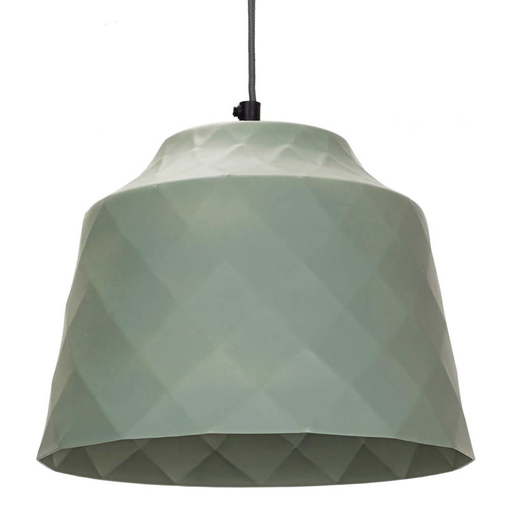 Kidsdepot hanglamp (Ø25 cm), Zeegroen