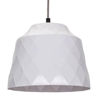 hanglamp (Ø25 cm)