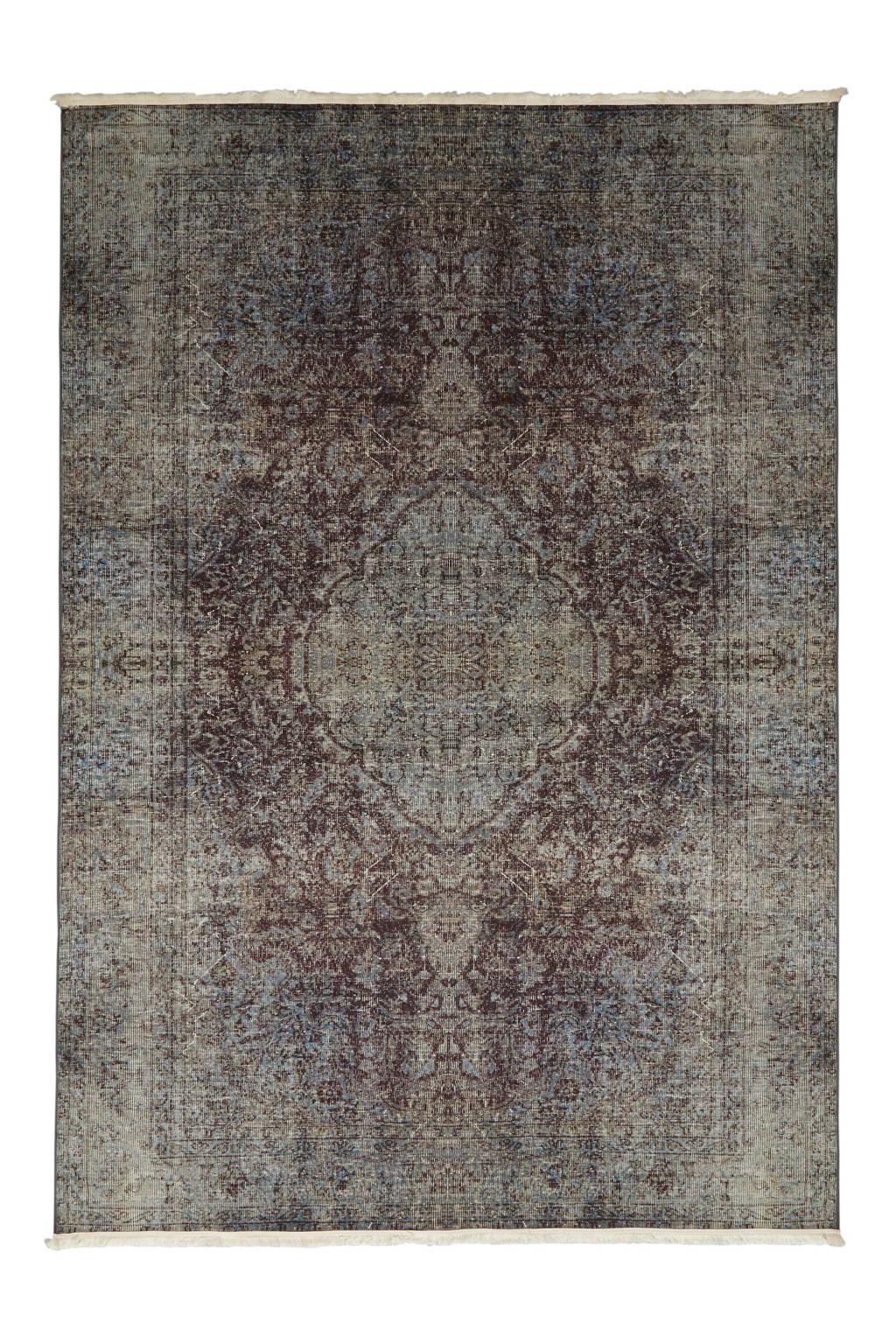 Vloerkleed Palmier  (230x160 cm)