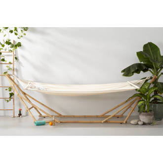 Hangmat Standaard 2 Persoons.Hangmatten Bij Wehkamp Gratis Bezorging Vanaf 20