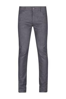 Blue Ridge slim fit super stretch jeans