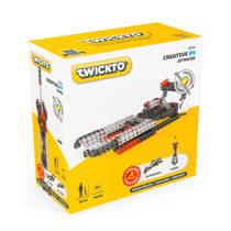 product afbeelding Twickto  Creatieve set 4