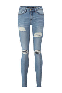 CoolCat skinny fit jeans (dames)
