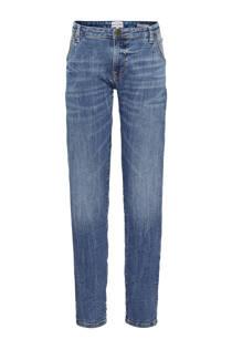 Didi loose fit jeans (dames)