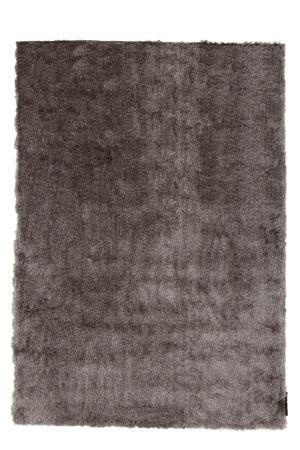 vloerkleed Vernon  (290x200 cm)
