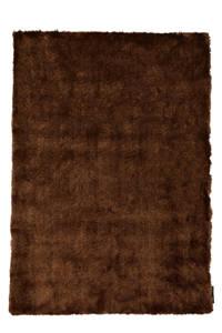 Mart Visser vloerkleed Vernon  (290x200 cm), Bruin