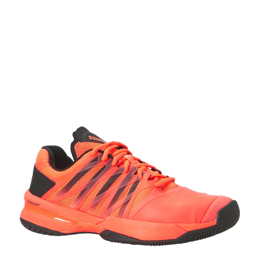 groot assortiment buy word nieuw K-Swiss Ultrashot tennisschoenen   wehkamp