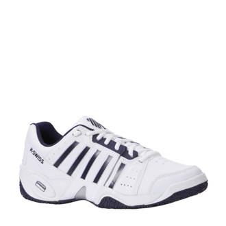 Accomplish III Omni tennisschoenen