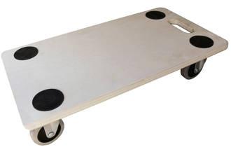 Transport roller
