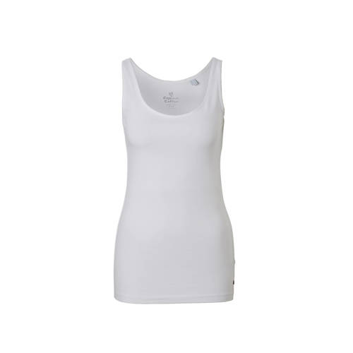 ESPRIT Women Casual basic singlet