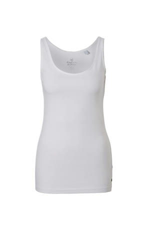 Women Casual basic singlet