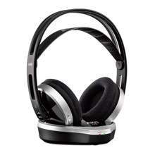 K 915 draadloze over ear koptelefoon