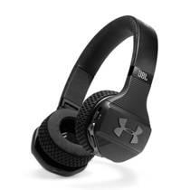 JBL on-ear bluetooth sport koptelefoon Under Armour